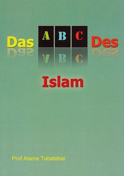 ABC des Islam