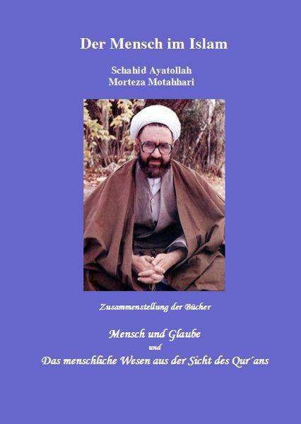 Der Mensch im Islam