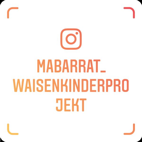 mabarrat_waisenkinderprojekt_nametag-instagram