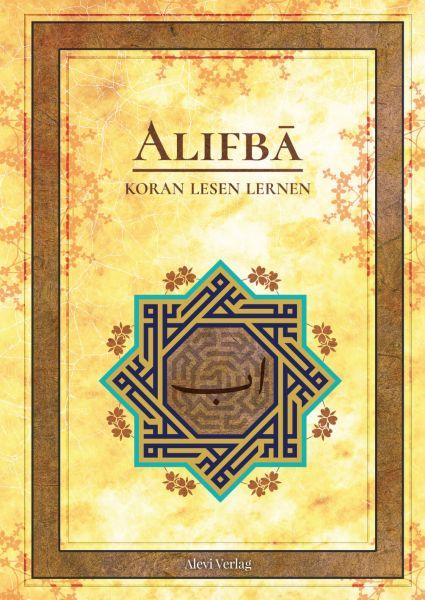 Alifba
