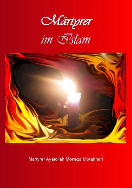 Märtyrer im Islam