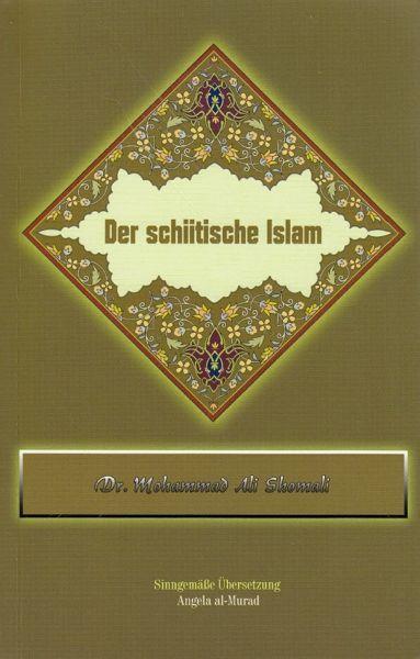Der schiitische Islam