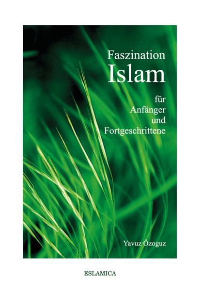 Faszination Islam
