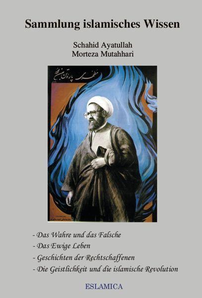 Sammlung islamisches Wissen